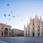 Milan: 8 things to know before you go