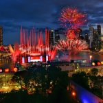 Singapore: The Lion City Preview