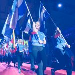 Internationale Convention 2020 von Lions Clubs International abgesagt